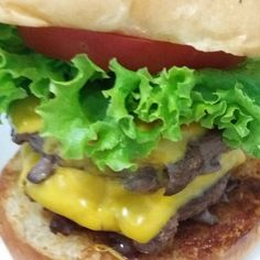 Hummmm #burgerdelicioso #vilavalqueire #pornfood #artesanalburger