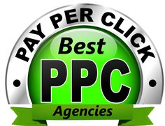 Best PPC Agencies (BPA) ranks the top pay-per-click firms ranging from AdWords to Facebook to mobile to remarketing ad campaigns. Visit : http://bestppcagencies.com/cat/facebook-ppc/