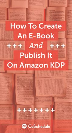 Use this simple guide xkx Writing A Book, Writing Tips, Writing Prompts, Amazon E Books, Self Publishing, Amazon Publishing, Writers Notebook, Book Projects, Indie
