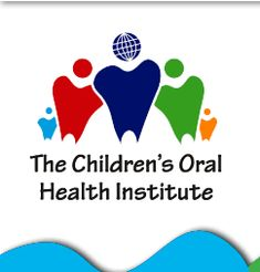 The Children's Oral Health Institute  www.dramydental.com