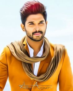 New trending allu Arjun amazing pic collection 2019 - Inofy Dj Movie, Movie Photo, Bollywood Posters, Bollywood Actors, Actor Picture, Actor Photo, Indian Actresses, Actors & Actresses, Allu Arjun Hairstyle