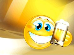 30 New Smiley Emoticons For Facebook #16