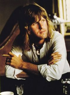 Keith Emerson - gone but never forgotten Psychedelic Bands, Greg Lake, Emerson Lake & Palmer, Rare Images, British Rock, Book Writer, Progressive Rock, Rock Legends, My Favorite Music