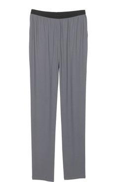 Pantalon Femme Magdalena