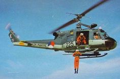 225 Military Helicopter, Military Aircraft, Marine, Search And Rescue, Choppers, Dutch, Air Force, Aviation, Dutch Language