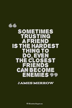 22 Best Broken Trust Quotes Images Broken Trust Quotes Famous