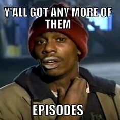 After finishing season of House Of Cards