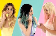 Sweet California :) Sweet California, Ariana Grande, Sexy, Singer, My Love, Celebrities, Beauty, Irene, Hello Kitty
