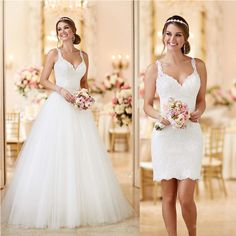 Cheap zipper lot, Buy Quality zipper clothes directly from China zipper skin Suppliers:        The dress doesn't include any accessory, such as wedding veil,gloves, shawl,crown,hat, jewelryetc   Please
