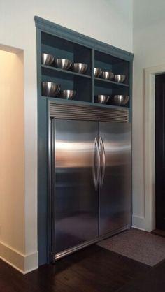 1000 Images About Sb Project Appliances On Pinterest
