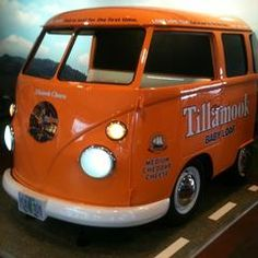 Photo taken at Tillamook Cheese Factory by Suzanne J. on 5/1/2012