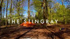 Tentsile: Stingray Guide