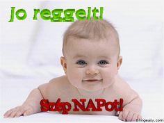 reggel-napot Animals And Pets, Good Morning, Face, Blog, Pets, Buen Dia, Bonjour, Bom Dia, Faces