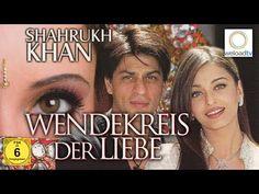 Bollywood Filme Deutsch Anschauen Voller L�Nge