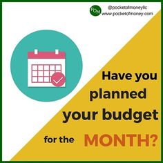 Reposting @pocketofmoneyllc: Take time out to review your expenses from last month.  #tip Check Credit Score, Successful Online Businesses, Budgeting 101, Credit Report, Time Out, Finance Tips, Affiliate Marketing, Accounting, How To Plan