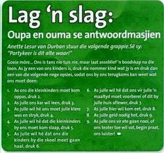 Lag ñ slag! ~ My Taal Afrikaans! Afrikaanse Quotes, Goeie More, Teaching Letters, Morning Greeting, Twisted Humor, Good Thoughts, Friendship Quotes, Life Lessons, Verses