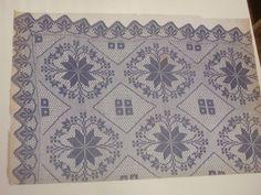 Gallery.ru / Фото #92 - krinos 2 - ergoxeiro Filet Crochet, Quilts, Blanket, Rugs, Zoom Zoom, Ph, Decor, Watch, Gallery