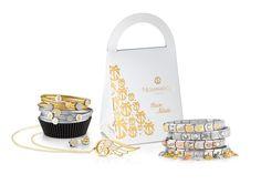 #Angel #Anges #christmas #noel #nomination  #nominationitaly #jewels #bijoux #joyas #joias #schmuck #smykke #juwelen #gioielli #fashion #trendy #regali #presents #gift #beauty #moda www.nomination.com Women Jewelry, Presents, Charmed, Italy, Jewels, Jewellery, Watches, Bracelets, Earrings