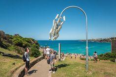 Sculpture by the Sea (@sculpturebysea)   Twitter