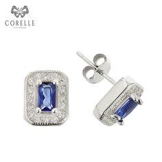 Cufflinks, Stud Earrings, Vintage, Jewelry, Fashion, Moda, Jewlery, Jewerly, Fashion Styles