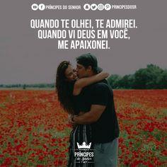 Marque seu amor <3