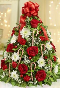 Unique Shaped Funeral Floral Arrangements | FTD Products Teleflora Products 800 Flowers Products