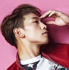 Bi Rain, I Love Rain, Martial Artist, Rain Shower, World Star, Asian Actors, Korean Singer, First Love, King