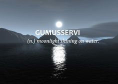 Image result for gumusservi