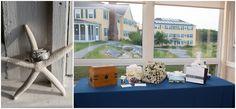 Cornelius Room Sebasco Harbor Resort | Jen Osojnicki, Photographer