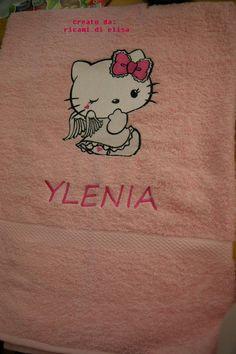 c8cbd8c8f Hello Kitty Angel embroidery design Machine Embroidery Designs, Kandi, Hello  Kitty, Machine Embroidery