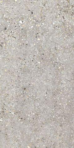 materiality Beton Grey External - Elegance Tiles Career Apparel: Dress for Success Ever wondered why