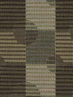 Free shipping on Robert Allen designer fabric. Always 1st Quality. Find thousands of designer patterns. Sold by the yard. Item RA-090494.