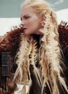 「braided tribe」の画像検索結果