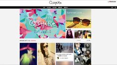 Ecommerce Site Lets You Search for Clothes by Uploading Photos