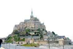 Saint Michel (Francia)