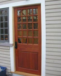kitchen-custom-door1[1]