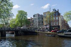 amsterdam_city_guide-23