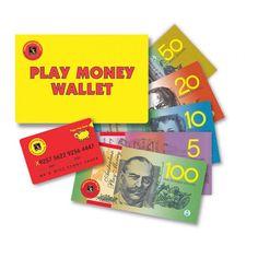 Play Money   Buy My Things