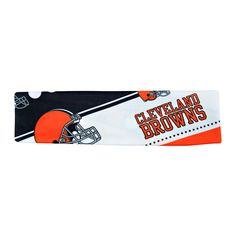 Cleveland Browns NFL Stretch Headband