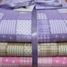 Patchwork feito com amor! Loja de tecidos nacionais e importados para patchwork; moldes, acessórios, apostilas, aulas e dicas para patchwork e quilting