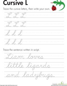 cursive vs manuscript end of second grade or beginning of third waldorf second grade. Black Bedroom Furniture Sets. Home Design Ideas