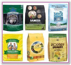Best Rated Dog Food For Senior Dogs - Top 5 Senior Dog Food from Top Brands. Hill's Science Diet Adult Longevity. This is the best priced dry dog food for your aging furry friend! Nutro Ultra Senior Chunks in Gravy CannedDog Food. Best Rated Dog Food, Best Cheap Dog Food, Best Dry Dog Food, Top Dog Food Brands, Top Dog Foods, Dog Breed Selector, Dog Shots, Puppy Food, Dog Grooming