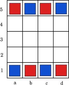 Tac-tickle : nrich.maths.org