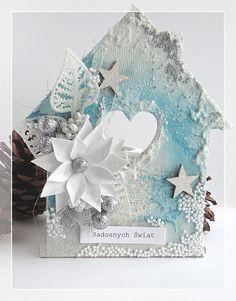 U Zofijki Snow Globes, Home Decor, Decoration Home, Room Decor, Home Interior Design, Home Decoration, Interior Design
