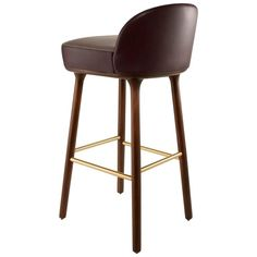 As you know, Modern Chairs loves to give you tons of inspirations and ideas for your living room chairs. Today, we give you tips on trending bar chairs.