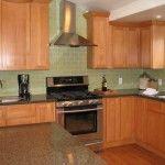 Modern furniture | cheap kitchen designs | http://discount-modern-furniture.com
