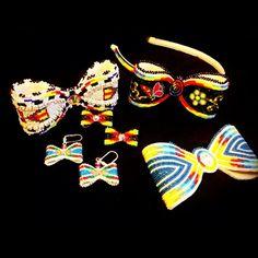 Jacinta Tsosie JShen Tsosie Powwow Beadwork, Native Beadwork, Native American Beadwork, Native American Fashion, Loom Patterns, Beading Patterns, Beading Ideas, Indian Arts And Crafts, Beadwork Designs