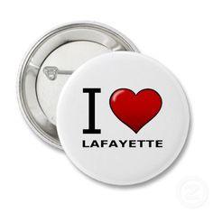 Lafayette, LA