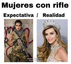 New Memes, Dankest Memes, Funny Memes, Happy Memes, Spanish Memes, Wtf Funny, Funny Comics, Haha, Funny Pictures