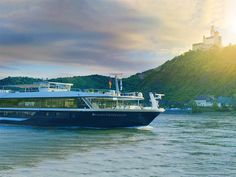 WIN an European river cruise package with Avalon Waterways worth more th. Avalon Waterways, Danube River Cruise, Capital Of Hungary, European River Cruises, Cruise Packages, Bags Travel, Shore Excursions, Travel Inspiration, Travel Ideas